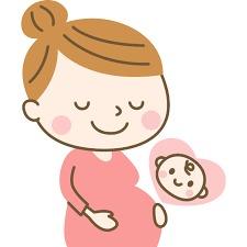 妊娠・出産も安心なリウマチ治療